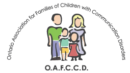 OAFCCD: Speaking out for Children